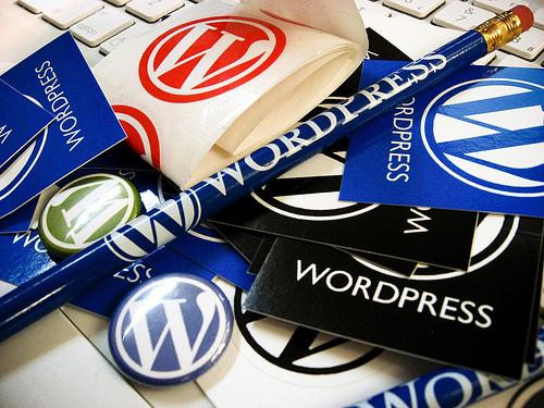 Module WordPress OVH : Déplacer la Base de données afin de la récupérer/modifier