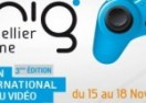 #Salon – Montpellier In Game : Tour des stands