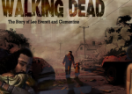 The Walking Dead [Episode 1] Let's Play – Partie 3