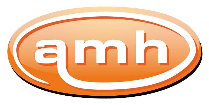 AMH_Logo CMJN 30mm