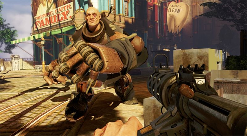 bioshockinfinite-1