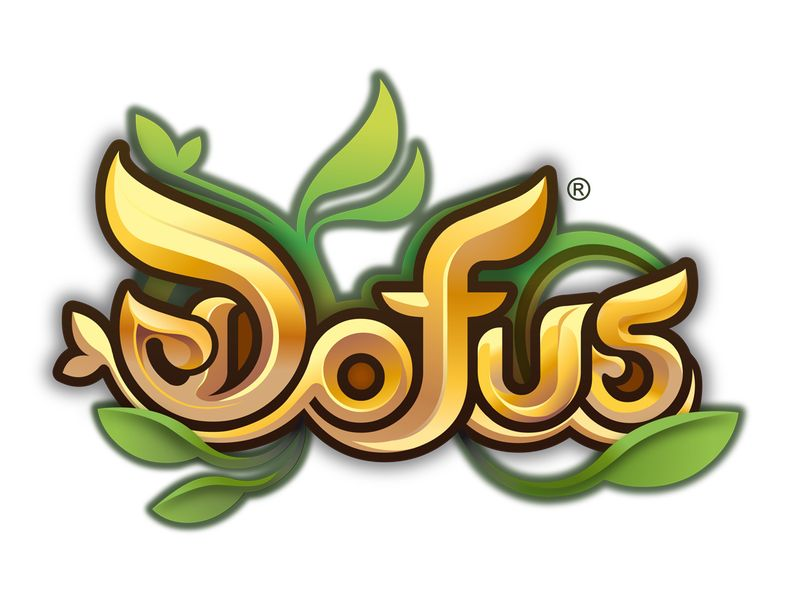 Carte interactive dofus tools