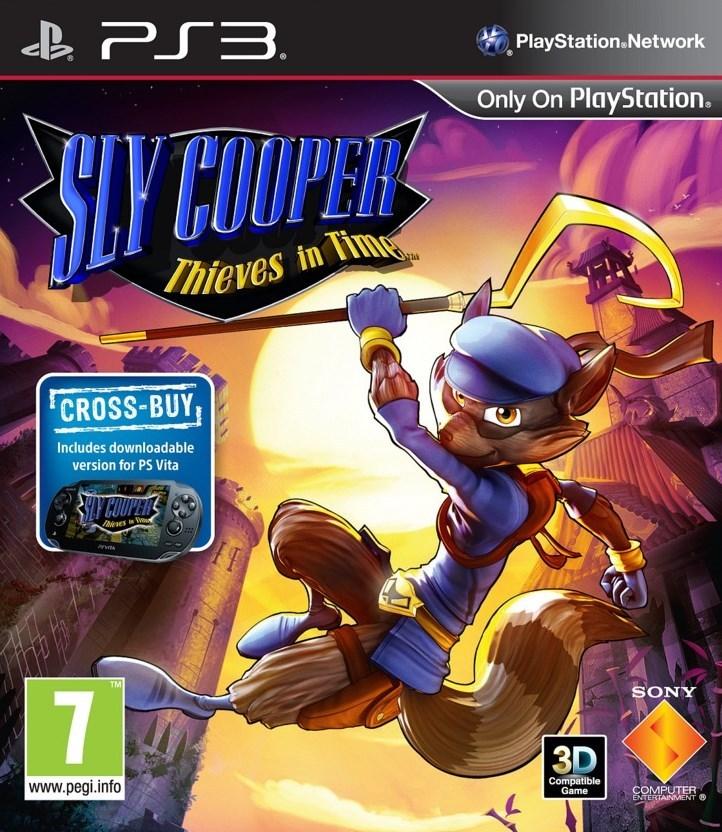 slycooper