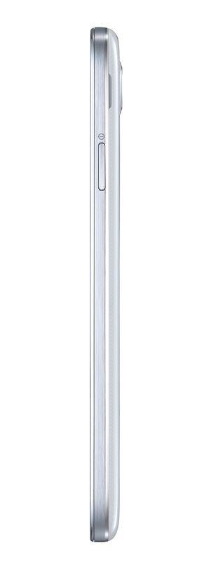 Samsung-Galaxy-S4-0