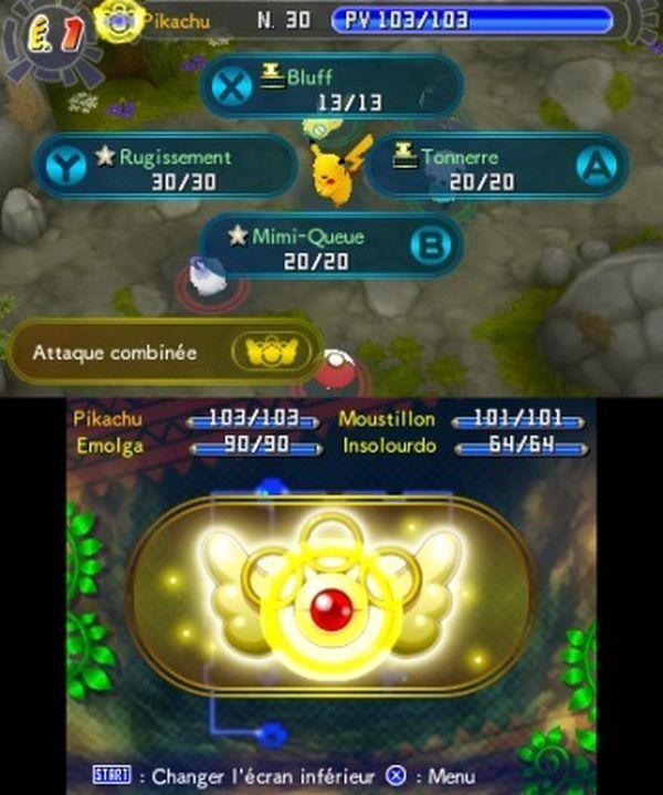 Pokemon-Donjon-Mystere-LPI-4