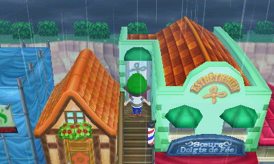 Animal-Crossing-New-Leaf-15