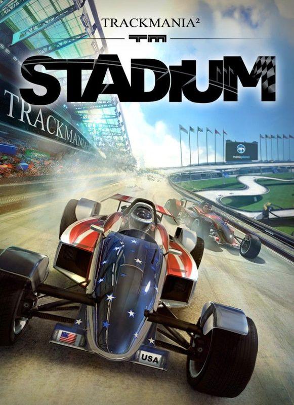 trackmania2-stadium-4