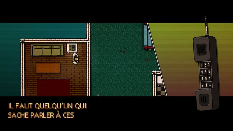 Hotline-Miami-3