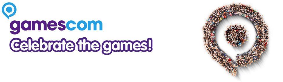 gamescom-0