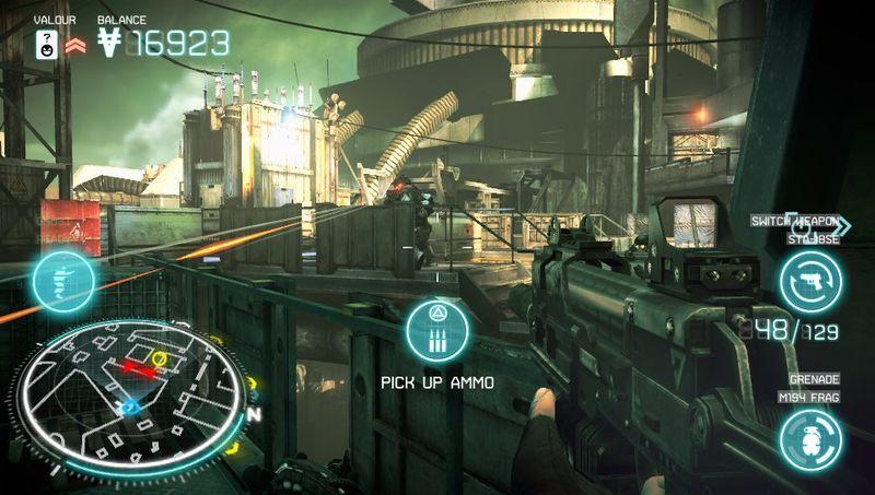 killzone-mercenary-2