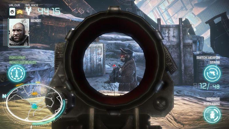 killzone-mercenary-4