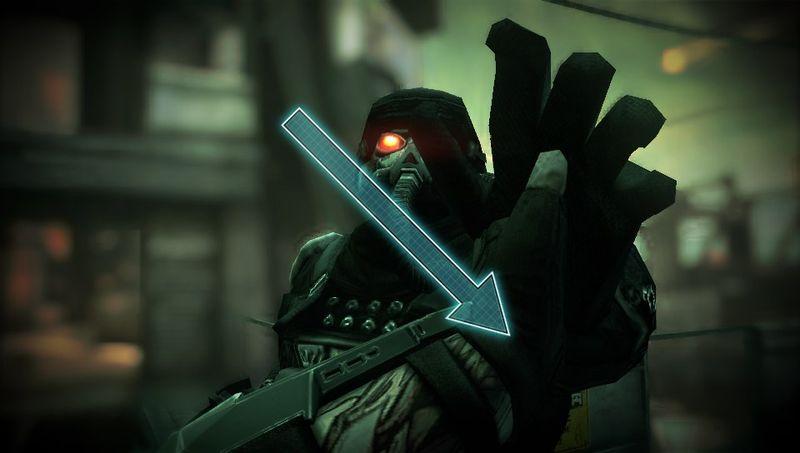 killzone-mercenary-5