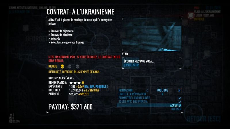 payday-2-4