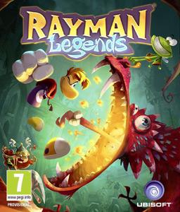 rayman-legends
