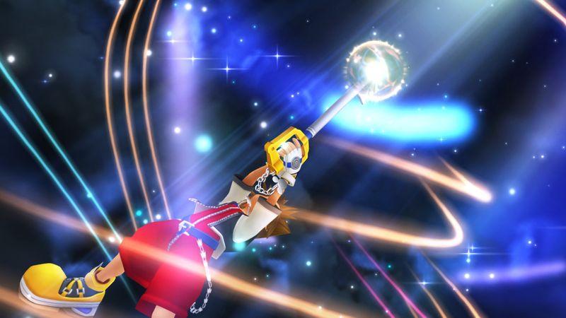 Kingdom-Hearts-1.5-HD-Remix-1