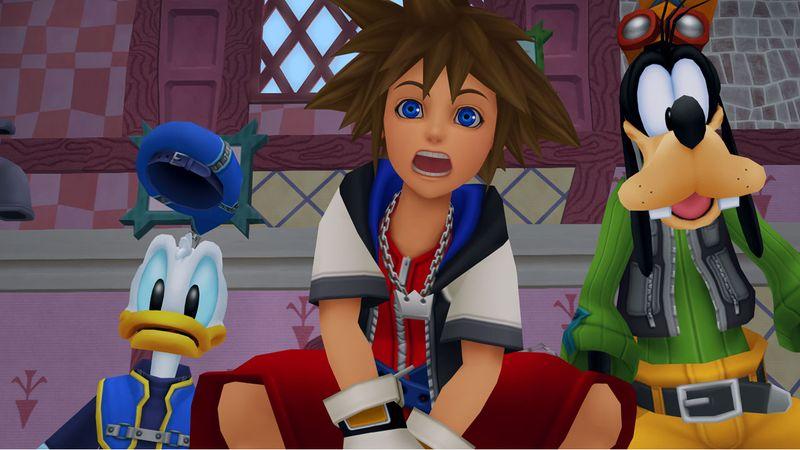 Kingdom-Hearts-1.5-HD-Remix-2