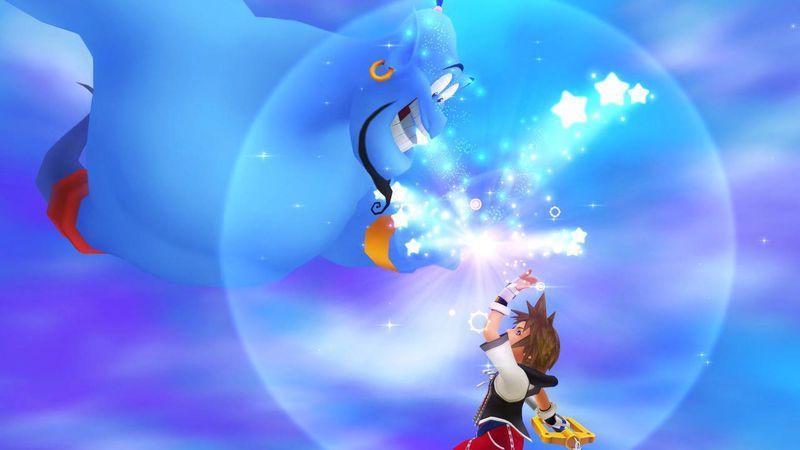 Kingdom-Hearts-1.5-HD-Remix-4