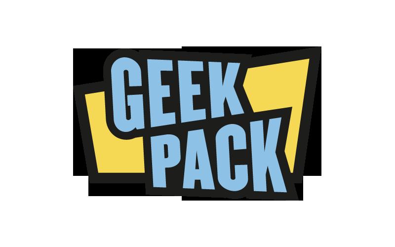 logo_geekpack