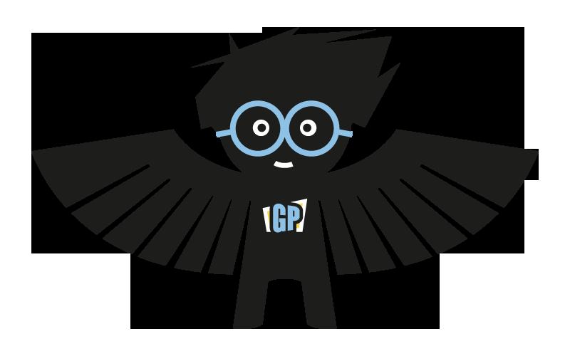 mascotte_geekpack