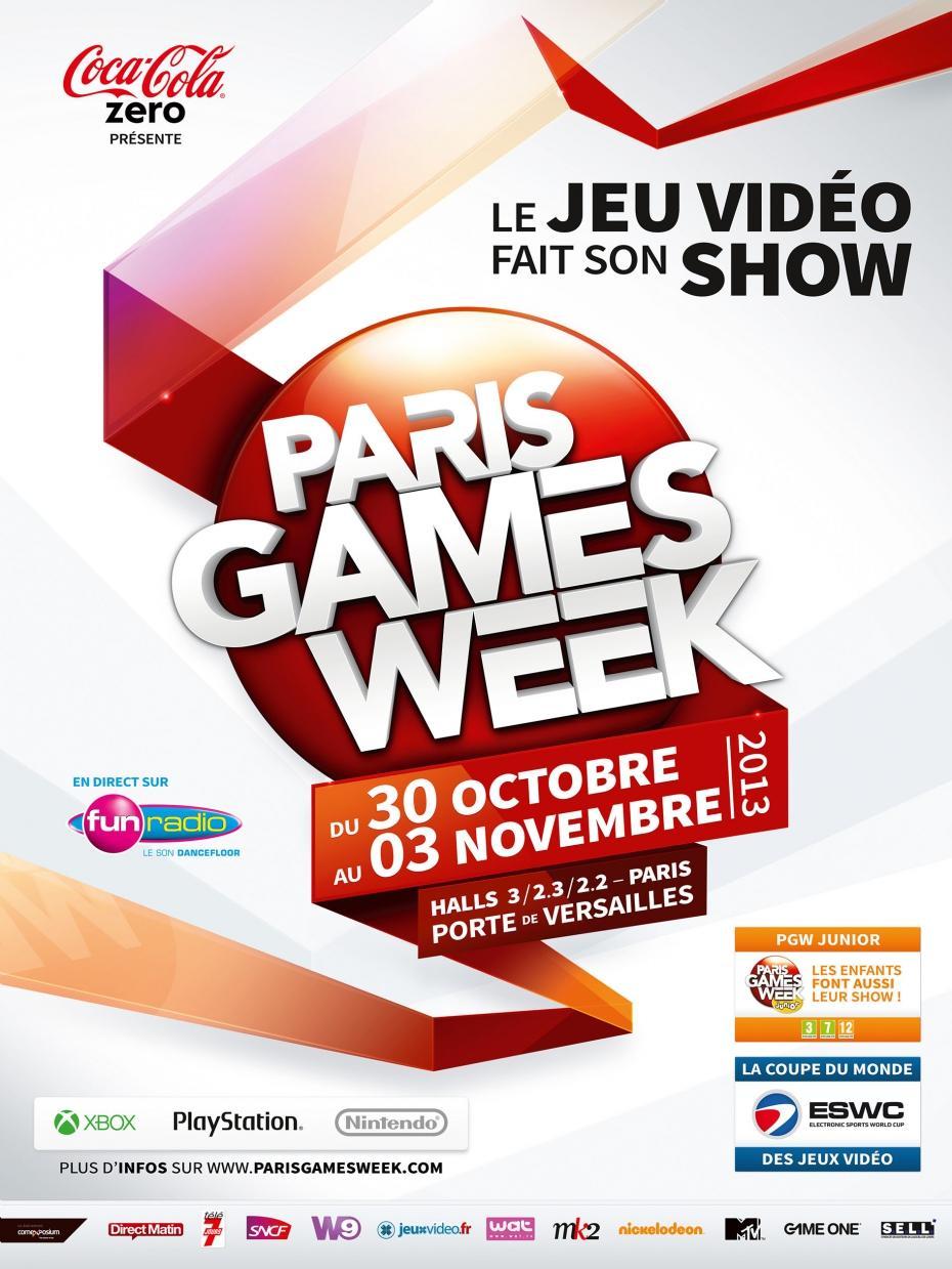paris-games-week-2013