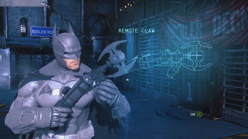 Batman-Arkham-Origins-4