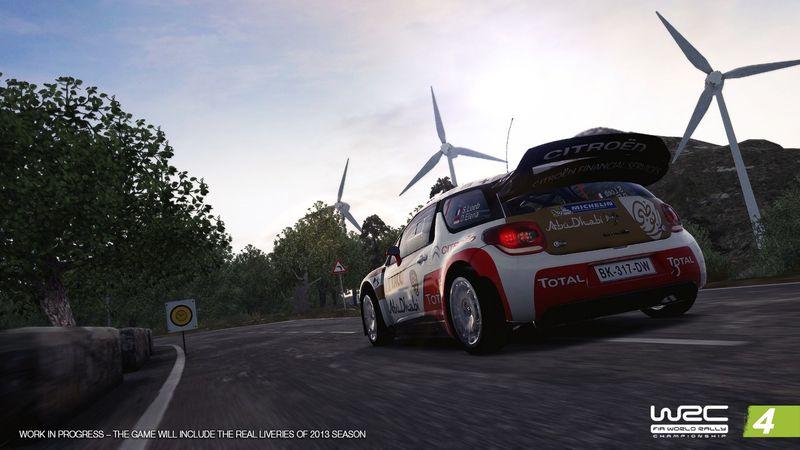 WRC4-3