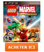 lego-marvel-super-heroes