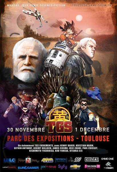 toulouse-game-show-2013