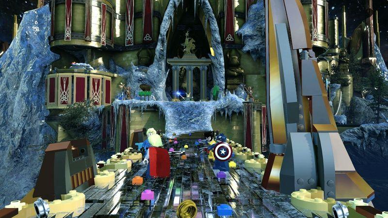 LEGO-Marvel-Super-Heroes-04