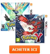 pokemon-x-y