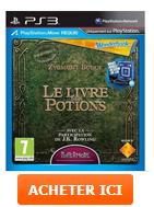 wonderbook-livre-des-potions