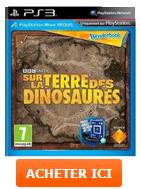 Wonderbook-Sur-la-Terre-des-Dinosaures