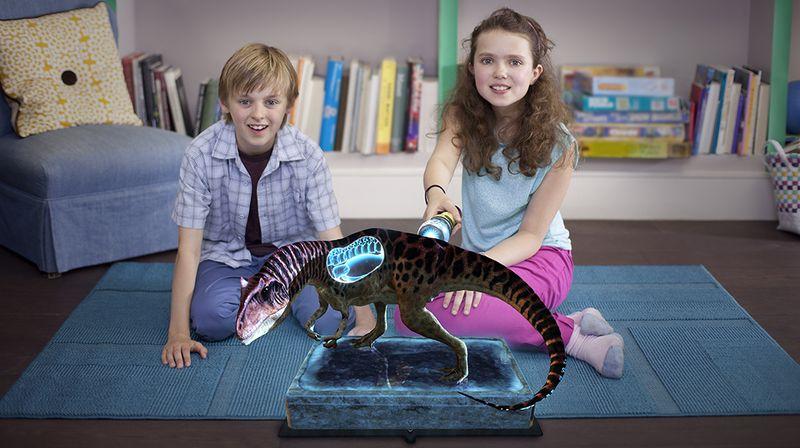 Wonderbook-sur-la-terre-des-dinosaures-4