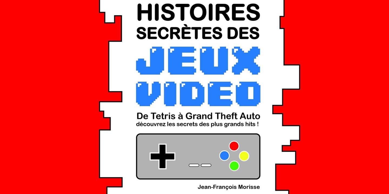 histoire-secrete-jeux-video