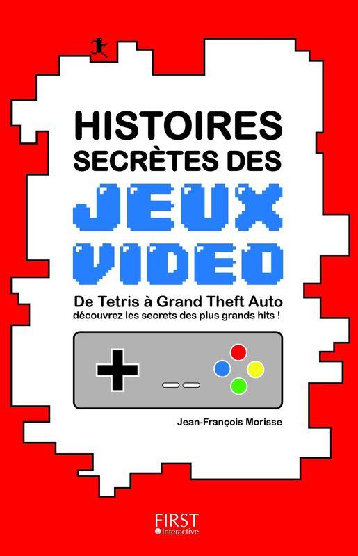 histoires-secretes-jeux-video