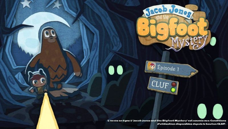 jacob-jones-and-the-bigfoot-ep1-4