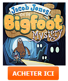 jacob-jones-and-the-bigfoot-ep1