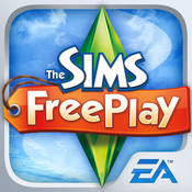 sims-freeplay