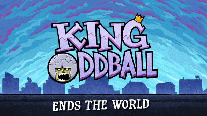 King-Oddball-02