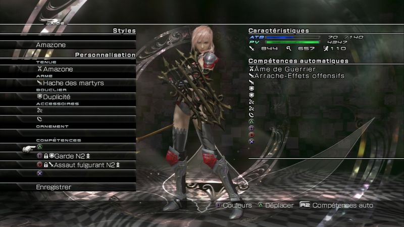 Lighning-Returns-FF13-3