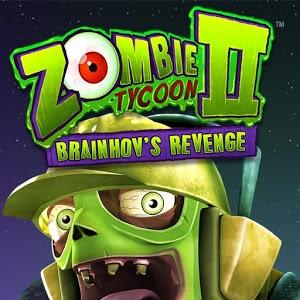 Zombie-Tycoon-2