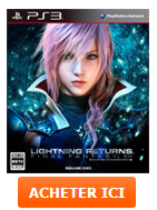 lighrning-returns-ff13