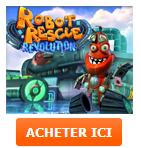 robot-rescue-revolution