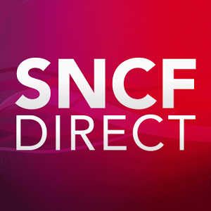 sncf-direct