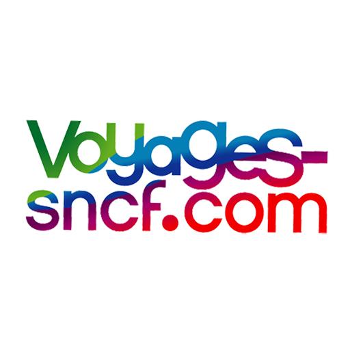 voyage-sncf