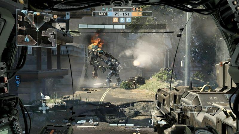 Titanfall-4