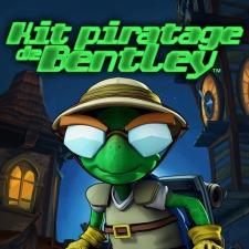 kit-piratage-bentley
