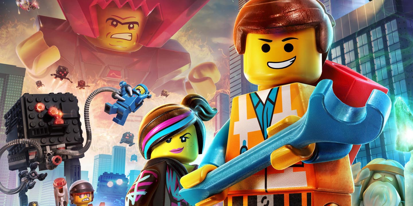 lego-the-movie-game