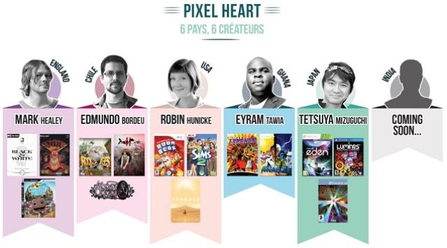 PixelHeart-0