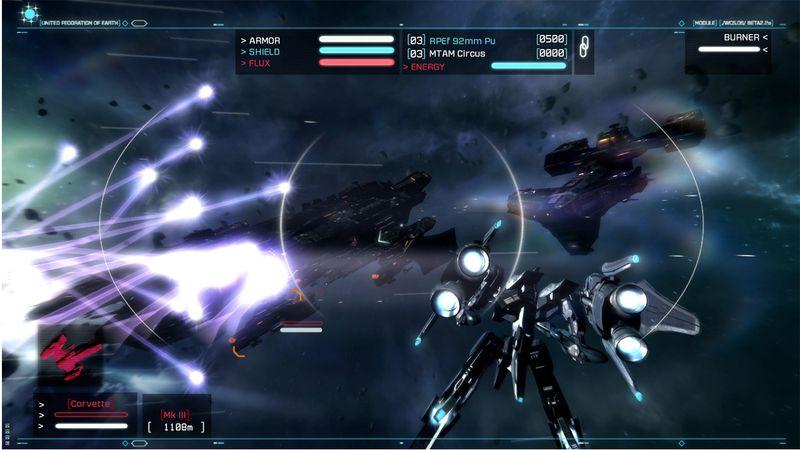 Strike-Suit-Zero-Directors-Cut-4